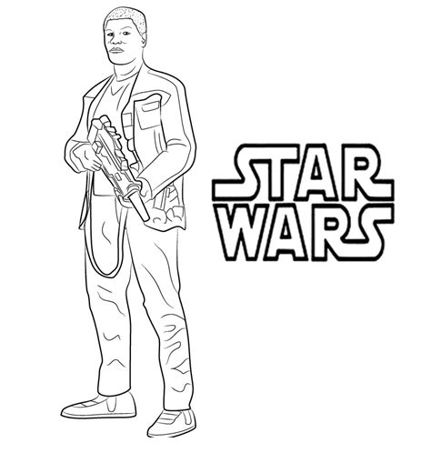 star wars han solo coloring page han solo star wars lego coloring sheets coloring pages