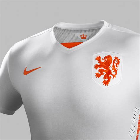 design jersey nike 2015 white netherlands jersey 2015 16 new holland away kit 15