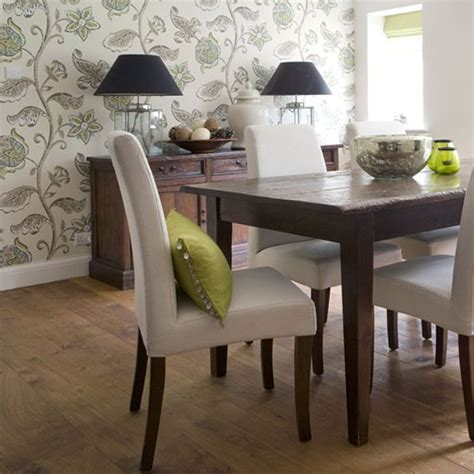 Pictures For A Dining Room Wall by Wallpaper Designs For Dining Room 2017 Grasscloth Wallpaper