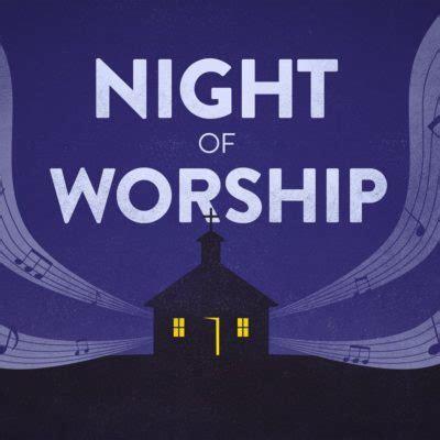Of Worship Original of worship baptist church medford wi