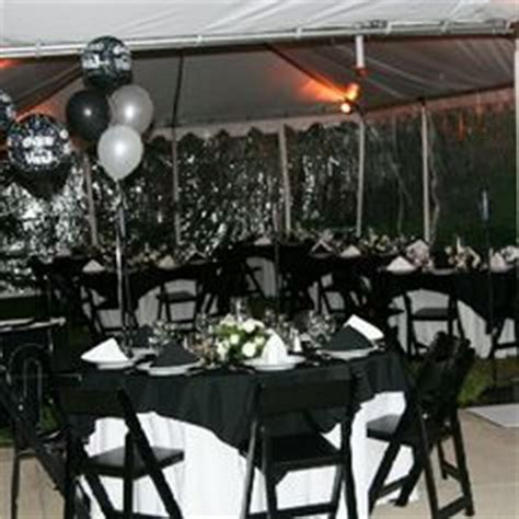 themes black tie 1000 images about formal events ideas on pinterest