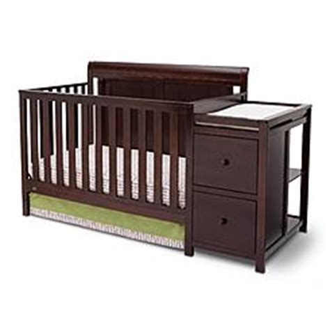 Sears Baby Crib Bedding Baby Cribs Sears