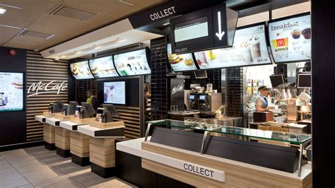 mcdonald designer apps and wearables a vision for the future