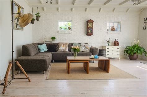 things to consider when decorating large living room 3 crucial things to consider before decorating your living