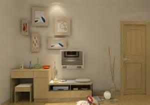 Pop Design Bedroom Wall Pop Design For Bedroom Wall
