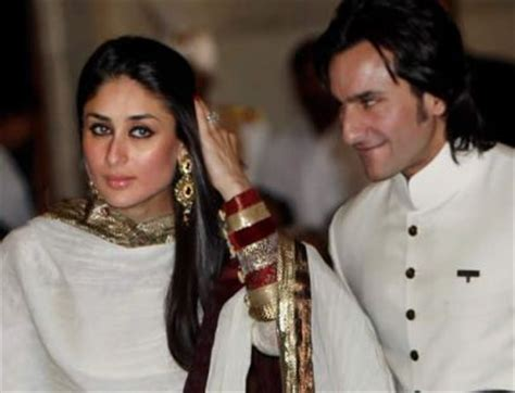 kareena kapoor not to convert to islam post wedding with
