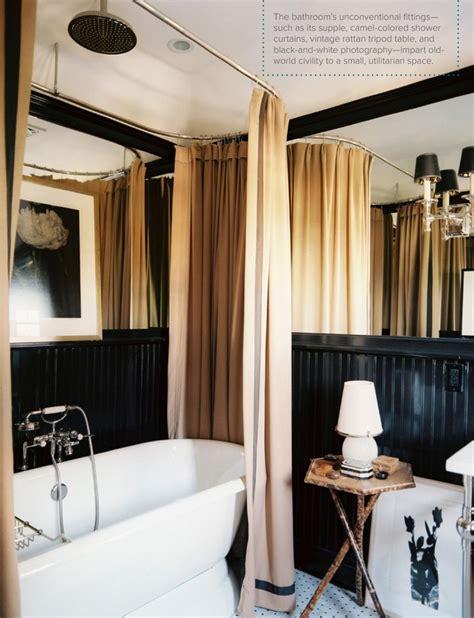 house tour interior designer sikes southern