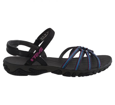 teva kayenta sandals teva w kayenta w s sandals shoes outdoor sports