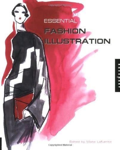 pattern magic matières extensibles 1000 images about fashion books on pinterest