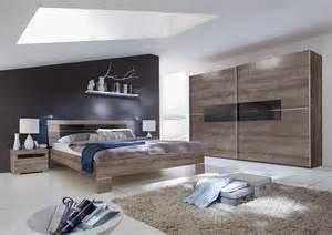 les tendances de 2017 pour votre chambre 224 coucher meubis be