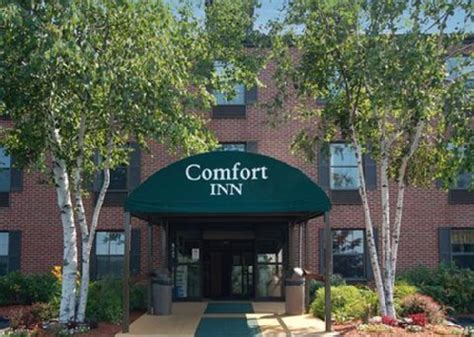 comfort inn south portland maine comfort inn portland south portland me comfort inn hotels