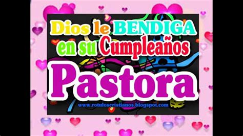 Imagenes Para Mi Amiga Jazmin   feliz cumplea 209 os para mi amiga y pastora jazmin youtube
