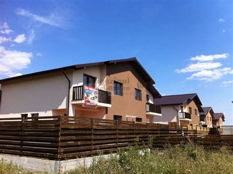 buy house cheap buying a house in romania cheap nice romania experience