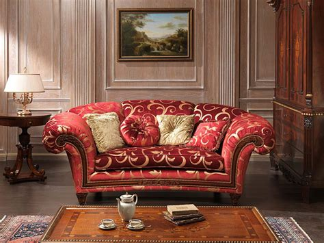 sofa palace classic sofa palace and table vimercati classic furniture