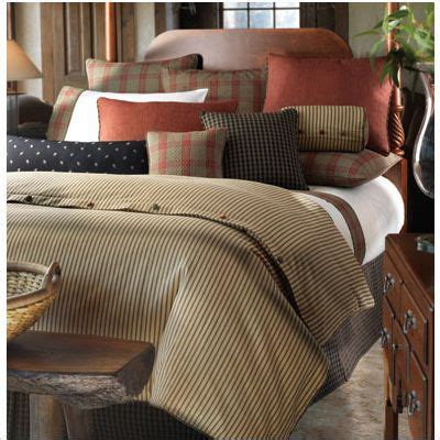 country bedroom comforter sets country bedding for the home pinterest