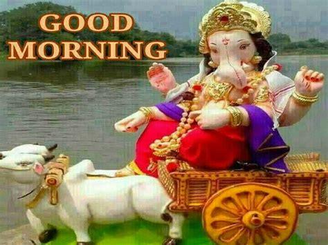 radha krishna good morning images radha krishna good morning hd images wallpapers