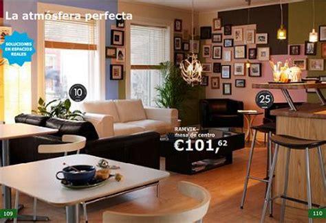 imagenes como decorar un baño decoraci 243 n de bar con ikea decoraci 243 n