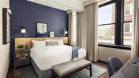 hotels in maine with in room the press hotel portland maine luxury hotels with a rich historic past cnnmoney