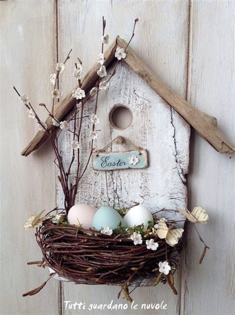 52 awesome shabby chic decor diy ideas amp projects shabby