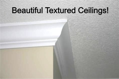 how to smooth a textured ceiling painting a textured ceiling cities textured ceilings commercial residential painting by
