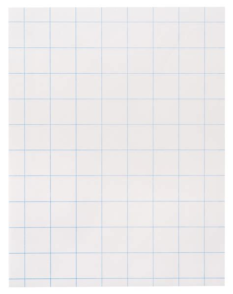 printable graph paper double sided worksheet images of graph paper grass fedjp worksheet