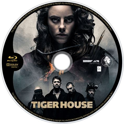 tiger house movie tiger house movie fanart fanart tv