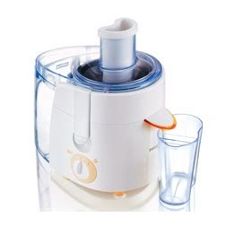 Juicer Miyako philips juice extractor price in bangladesh philips juice extractor philips juice extractor