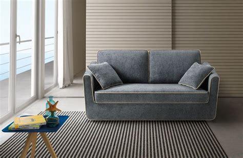 divani brianza lissone divani a lissone
