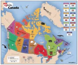 map of canada with labels bengawan blank map of canada for to label