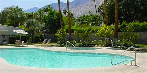 houses for rent in ramona ramona villas condo community in palm springs condos town homes for sale palm