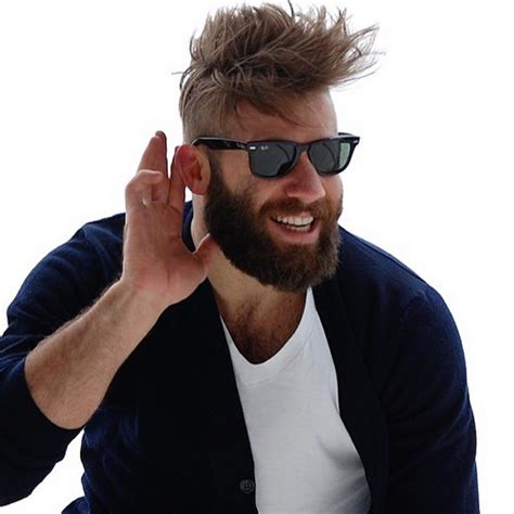 julian edelman tattoo 10 reasons to julian edelman beards scruff and