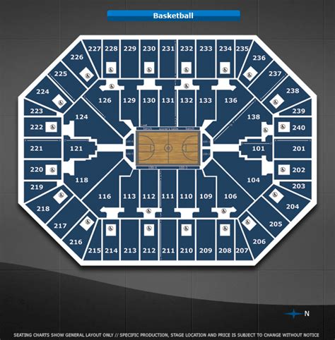 target center floor plan nitro circus decor studio design gallery best design