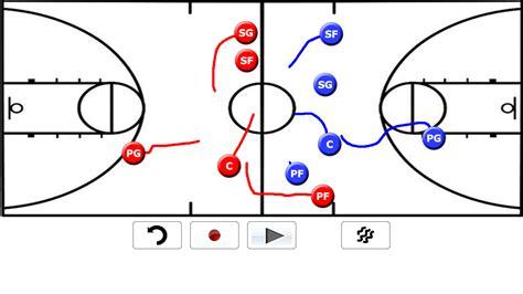 basketball play basketball playbook android apps on play