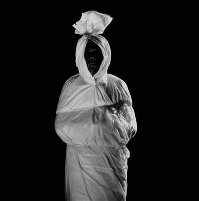 film pocong pocong the scared ghost from indonesia unsolved