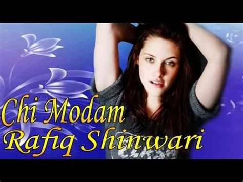 download mp3 album lama a rafiq rafiq shinwari be khabara mp3 songs download free and play