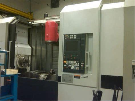 520 machinery used 2006 mori seiki nt4300dcg/1500sz for sale