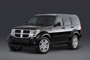 Chevrolet Dzip Buy Used Dodge Nitro Cheap Pre Owned Dodge Nitro Suv For Sale