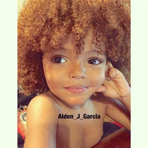 imagenes de niños guapos de 12 191 qui 233 n es el ni 241 o m 225 s guapo del mundo estarguapas