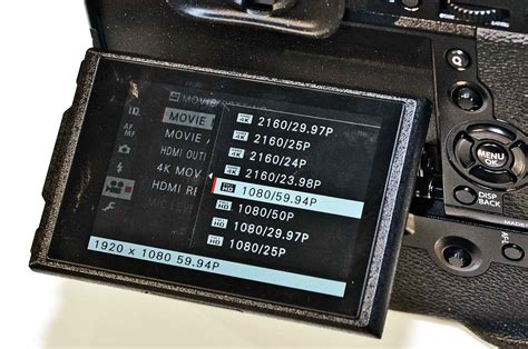 Kamera Canon Hongkong fuji x t2 is almost here additional coverage from a recent event in hong kong photo rumors