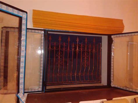 Store Et Rideau by Store Et Rideau Bateau Meubles Et D 233 Coration Tunisie