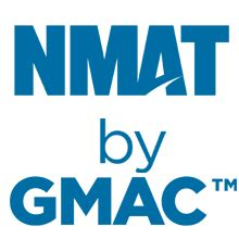 Mba Store Gmac by Nmat By Gmac Direct Admission