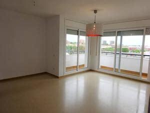 alquiler pisos en sant feliu de llobregat pisos de alquiler en sant feliu de llobregat fotocasa