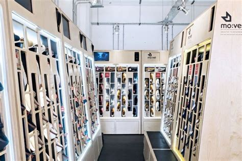 Hoodie Architects Brighton 903 best images about display on shoe display and store design