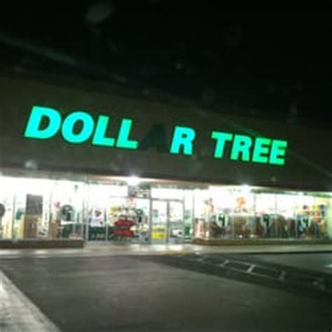 baldwin park pound dollar tree stores pound shops 4529 maine ave baldwin park ca united states