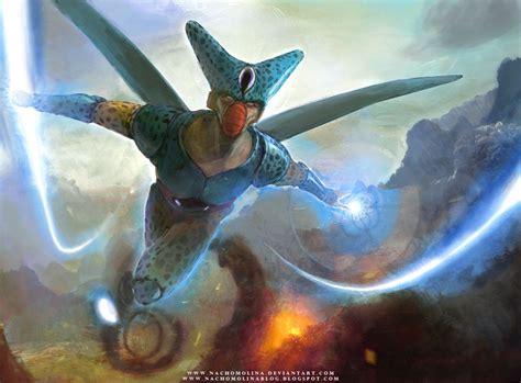 imagenes reales de dragon ball z realistic dragonball deviantart