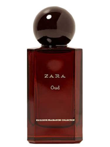 Parfum Zara Femme zara oud zara parfum un parfum pour femme 2014