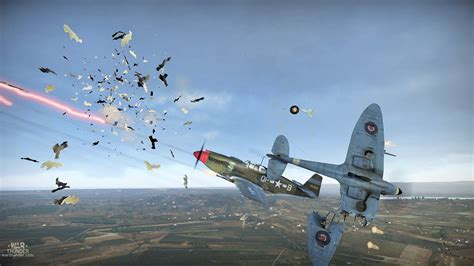 Gb Bc The Epitome Of A Call In War Thunder Bc Gb