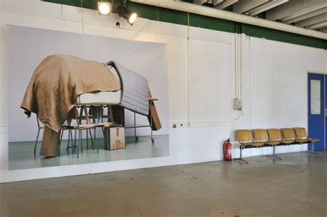 design academy eindhoven eksi stuffed at milan design week yatzer