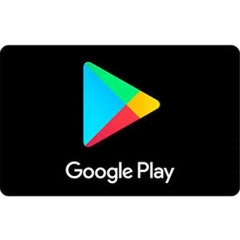 Sell Google Play Gift Card For Paypal - google play gift code 25 50 or 100 fast email delivery ebay