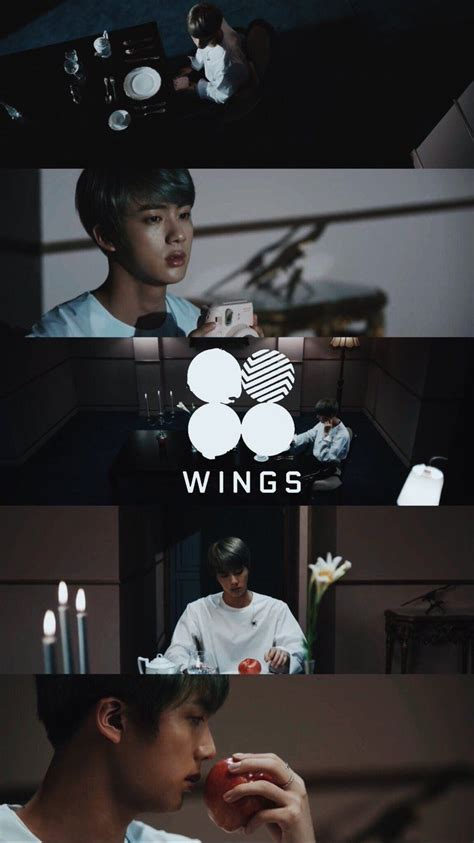 download mp3 bts jin awake 1000 images about bangtan boys on pinterest bts meme